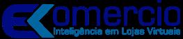 ekomercio plataforma de ecommerce